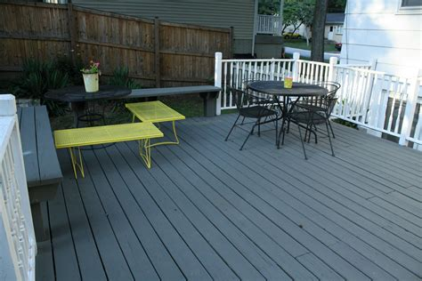 tips stunning sherwin williams deckscapes for home
