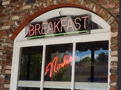 restaurants  woodland hills california
