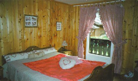 chambre d hote en savoie photo d de la location 1111 en montagne en pays de savoie