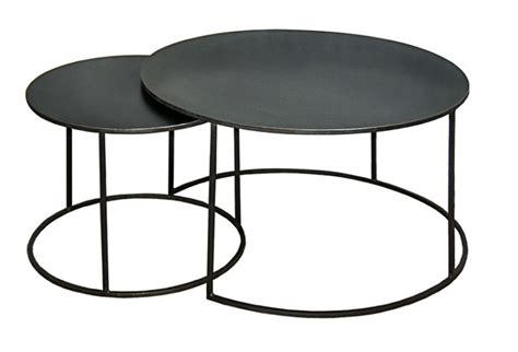 housse canape exterieur table basse gigogne ronde