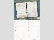 diy planner Archives Amanda Hawkins Ahhh Design