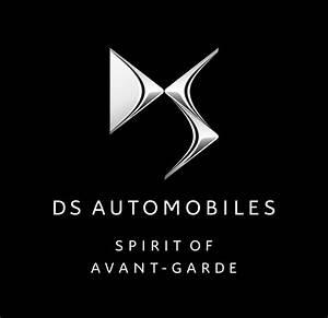 Genève 2015 : DS et Citroën font bande à part au salon - L ...