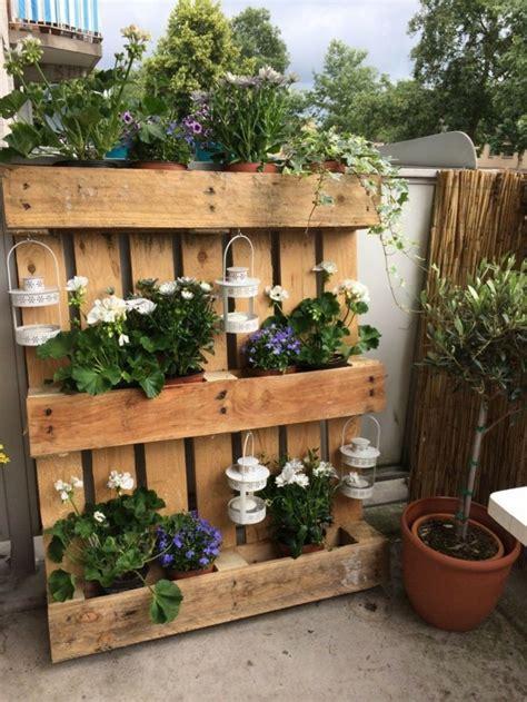 Garten Ideen by Gartendeko Basteln Naturmaterialien 35 Beispiele Wie