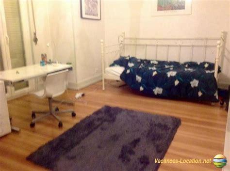 chambre d hotes strasbourg centre ville chambre d 39 hôtes à strasbourg location vacances bas rhin