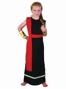 Roman Emperors Clothing | www.pixshark.com - Images ...