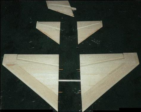 nextcraft fiberglassing  rc