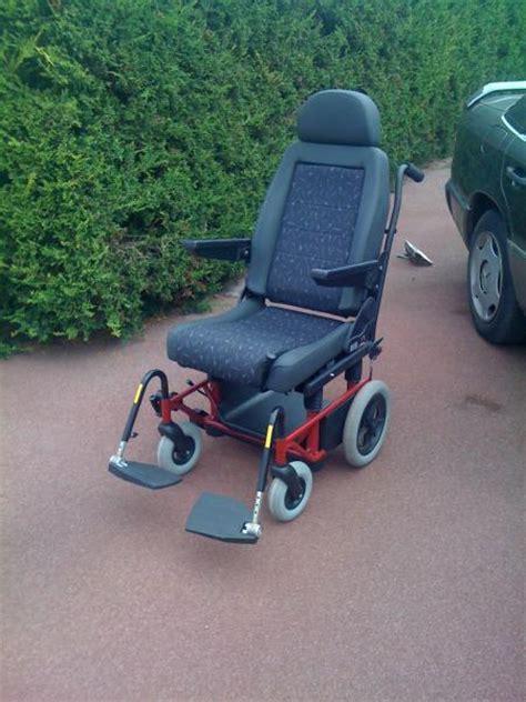 changer siege voiture troc echange siège voiture handicapé adaptable acheté