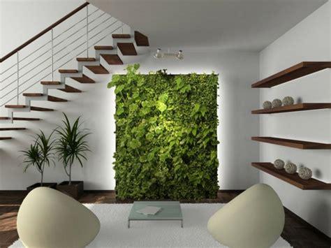 Deko Pflanzen Wohnzimmer by Deko Pflanzen Wohnzimmer