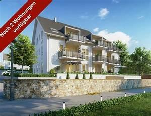 Immobilien In Schweinfurt : neubau immobilien schweinfurt klingenbrunn mentor immobilien ~ Buech-reservation.com Haus und Dekorationen