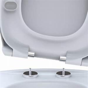 Wc Sitz Pergamon : toto pagette wc sitz pergamon exklusiv highline mit absenkautomatik 790835072 ~ Watch28wear.com Haus und Dekorationen