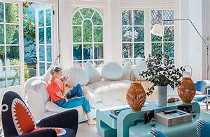 12 Of The Best Furniture Stores In Sydney Sydney The