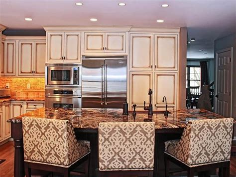 kitchen island with seating ideas small kitchen island pictures kitchen ideas with 8265