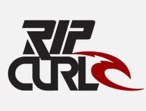 Rip Curl Surfing Wallpaper | Joy Studio Design Gallery ...