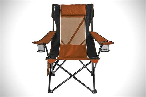 kick    camping chairs hiconsumption