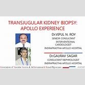 transjugular-renal-biopsy