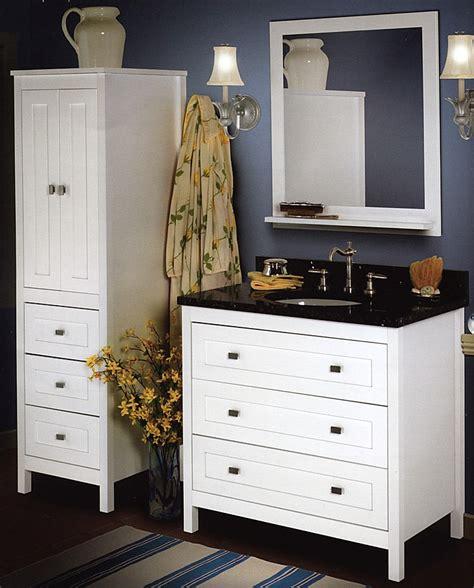 strasser belltown bathroom vanity cabinets