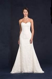 Wedding dresses store in boston ma for Wedding dress stores boston