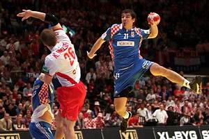 File:CRO - DEN (02) - 2010 European Men's Handball ...