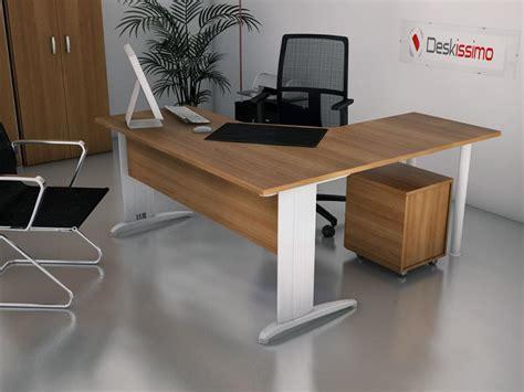 bureau hello pas cher grand bureau pas cher ikearaf com