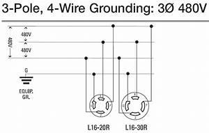 480V 3 Phase 6 Lead Motor Wiring Diagram from tse2.mm.bing.net
