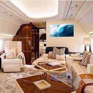 Private Jet Life