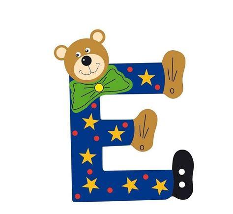 lettre pour chambre de bebe lettre decorative pour chambre bebe aast us