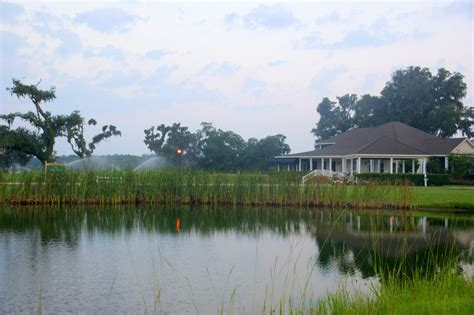 Sapelo Hammock Golf Club by Sapelo Hammock Golf Course Cooper S Point