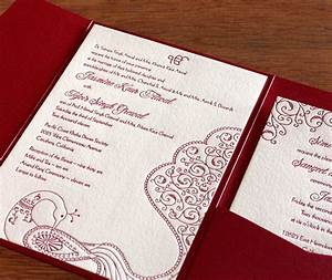 Indian wedding invitation quotes quotesgram for Wedding invitation quotes for hindu marriages