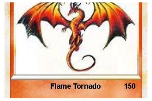 pokemon dark flame game free download gba