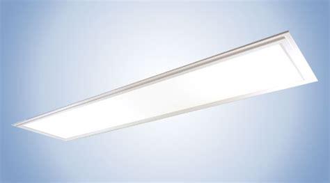 led ceiling panels 2x4 2x2 led flat panel lights