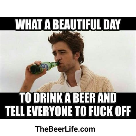Beer Shits Meme - top 25 best funny alcohol memes ideas on pinterest