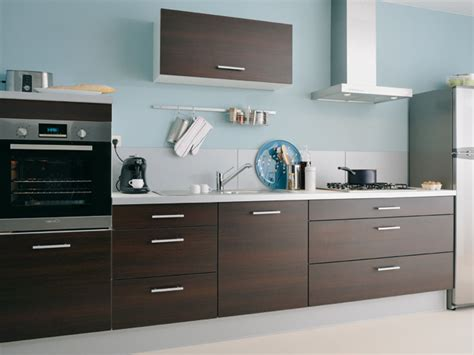 id馥 cuisine moderne stunning meuble de cuisine moderne gallery lalawgroup us lalawgroup us