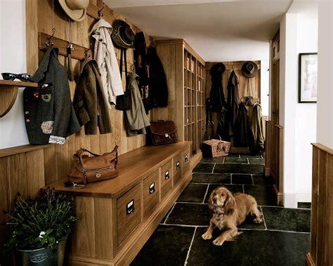 kitchen cupboard interiors beautifully designed bespoke kitchens boot room design