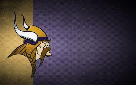 Minnesota Vikings Wallpaper 2015 11 Hd Minnesota Vikings Wallpapers Hdwallsource Com