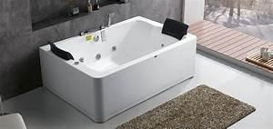 OPTIRELAX Premium Whirlpools Pools Sauna