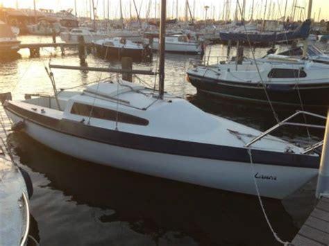 Laser 2000 Zeilboot Te Koop by Zeilboten Watersport Advertenties In Zeeland