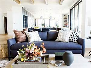 Make, Your, Living, Room, Look, Luxe, On, Any, Budget, U2014here, U0026, 39, S, How
