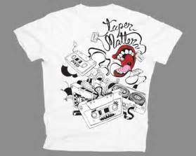 t shirt design inspiration the coolest t shirt designing tutorials design inspiration