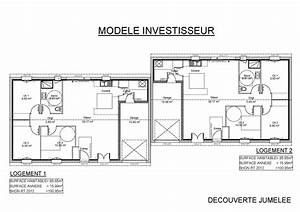 cuisine modales et plans de maisons gt modale de plain With plans de maison en l 8 conception et realisation de plans maison dessin