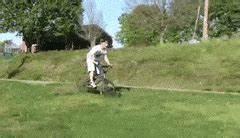 Motorcycle Bike Crash GIFs Search Find Make Share