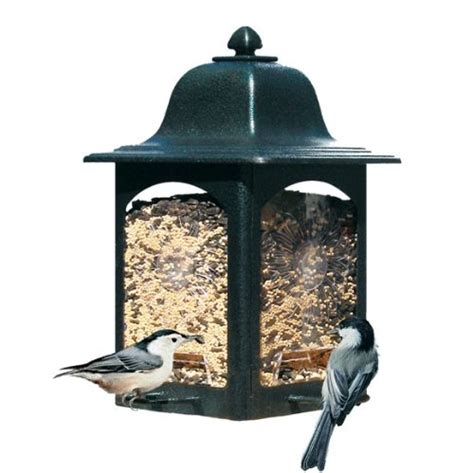 discount bird feeders driverlayer search engine