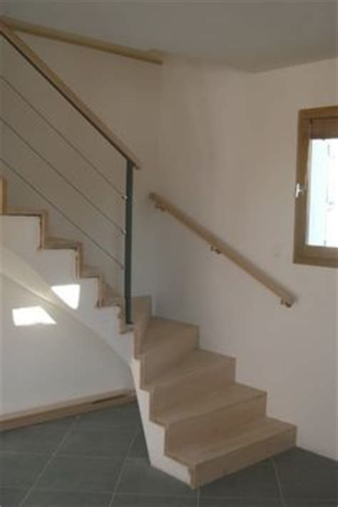 1000 images about escaliers on stairs vintage crates and polished concrete