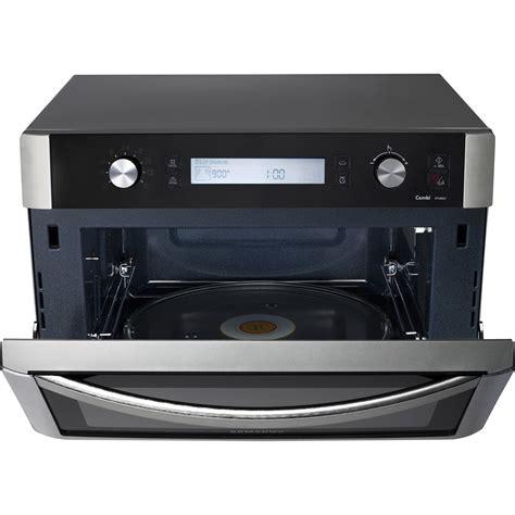 samsung mikrowelle mit grill hei 223 luft cp 1395 est xeg