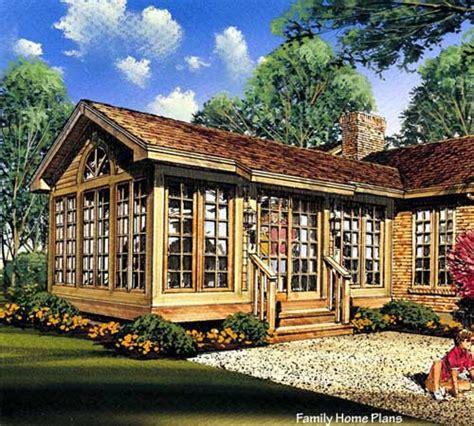 three season porch the three season porch is popular as