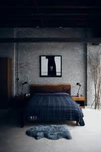 pad home design 25 trendy bachelor pad bedroom ideas home design and interior