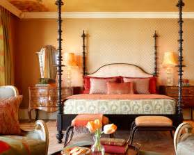 marokkanisches wohnzimmer bedroom colors room decorating ideas home decorating ideas