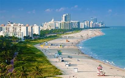 Miami Usa Visitare Viaggi Negli