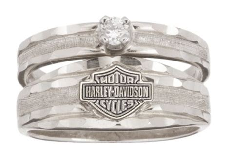 harley davidson wedding rings 918 best images about harley davidson inspired on 4721
