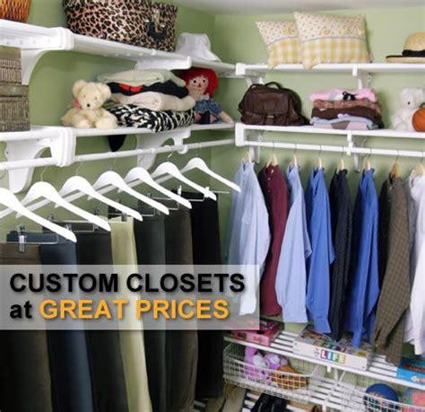 the best closet organizer cheap closet organizer