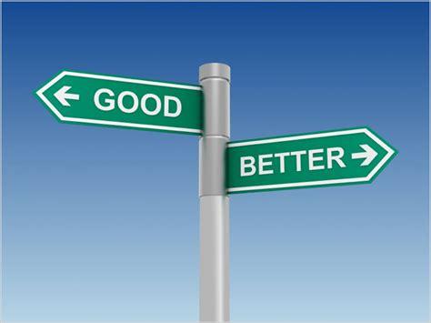 buyer behaviour the best route for better marketing kingpin